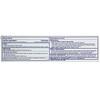 Sensodyne, Repair & Protect Whitening Toothpaste with Fluoride, 3.4 oz (96.4 g)