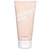 Saturday Skin, Rise + Shine, Gentle Cleanser,  4.05 fl oz (120 ml)