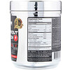 Six Star, Pre-Workout Explosion, Fruit Punch, 7.41 oz (210 g)