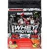 Six Star, Elite Series, 100% Whey Protein Plus, Triple Chocolate, 8 lbs (3.63 kg)