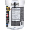 Six Star, Pre-Workout Explosion, Rainbow Candy, 15.66 oz (444 g) (Discontinued Item)