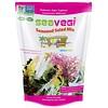 SeaSnax, SeaVegi, салатная смесь из морских водорослей, 0,9 унции (25 г)