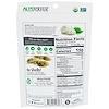 SuperSeedz, Gourmet Pumpkin Seeds, Organic, Garlicky Dill, 4 oz (113 g)