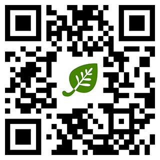 Mobile Apps - iHerb com