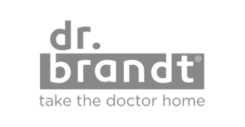 dr-brandt.png