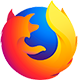 Upgrade to Firefox