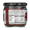 St. Dalfour, Super Plump Premium Cranberries, 7 oz (200 g)