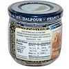 St. Dalfour, Luscious Figs, 7 oz (200 g)
