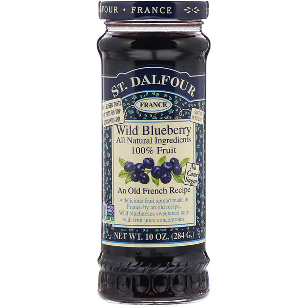 California Gold Nutrition, Gold C, Vitamin C, 1,000 mg, 60 Veggie Capsules