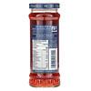 St. Dalfour, Strawberry, Deluxe Strawberry Spread, 10 oz (284 g)