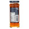 St. Dalfour, Deluxe Thick Apricot Spread, 10 oz (284 g)