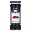 St. Dalfour, 高級水果塗醬,10 盎司(284 克)