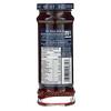 St. Dalfour, Deluxe Red Raspberry & Pomegranate Spread, 10 oz (284 g)