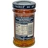 St. Dalfour, Orange Blossom Honey, 7 oz (200 g) (Discontinued Item)
