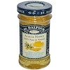St. Dalfour, Acacia Honey, 7 oz (200 g) (Discontinued Item)