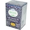 St. Dalfour, Organic, Pure Ceylon Tea, 25 Tea Bags, 1.75 oz (50 g)