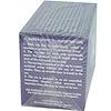 St. Dalfour, Organic, Earl Grey Tea, 25 Tea Bags, 1.75 oz (50 g)