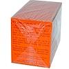 St. Dalfour, Organic, Golden Peach Tea, 25 Tea Bags, 1.75 oz (50 g)