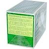 St. Dalfour, Натуральный особый зеленый чай, 25 пакетиков, 1.75 унций (50 г)
