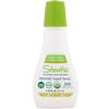 Stevita, Organic Liquid Stevia, 1.35 fl oz (40 ml)