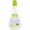 Stevita, Flüssiges Bio-Stevia, 100 ml (3,3 fl oz)