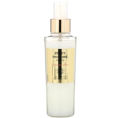Купить 29 St. Honore Miracle Water Fragranced Body Mist, Rosevine Bliss, 150 ml