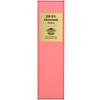 29 St. Honore, Miracle Water Fragranced Body Mist, Rosevine Bliss, 150 ml