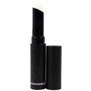 Studio Makeup, Нормализующий & восстанавливающий бальзам для губ, 0.06 унции (1.8 г)