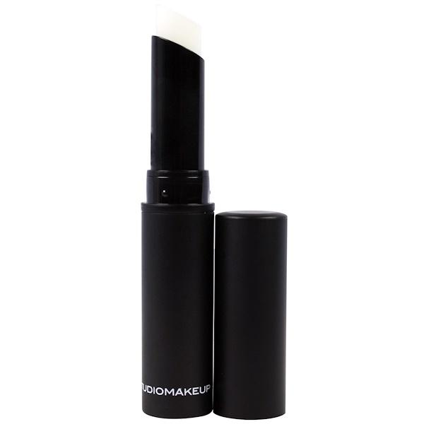 Studio Makeup, Condition & Repair Lip Balm, 0、06 oz (1、8 g)