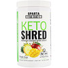 Sparta Nutrition, Keto Shred, Pineapple Mango, 12.7 oz (360 g)