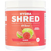 Sparta Nutrition, Hydra Shred, Premium Ultra Strength Lipolytic Fat Burner, Guava, 9.52 oz (270 g)