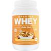 Sparta Nutrition, Spartan Whey, Cinna Crunch, 2 lbs