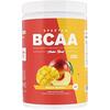 Sparta Nutrition, Spartan BCAA, Amino Blend, Peach Mango, 9.52 oz (270 g)
