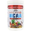 Sparta Nutrition, Hydra8 BCAA, Tropical Paradise, 17.14 oz (486 g)