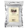 Starwest Botanicals, Astragalus Root Powder, 1 lb (453.6 g)
