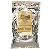 Starwest Botanicals, Licorice Root Powder, 16 oz (1 lb) (Discontinued Item)