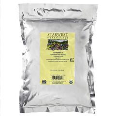 Starwest Botanicals, 有機芫荽籽,1 磅(453.6 克)