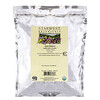 Starwest Botanicals, Organic Cumin Seed, 1 lb (453.6 g)