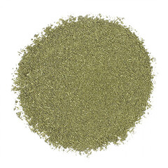 Starwest Botanicals, 大麥草粉,有機,1 磅(453.6 克)