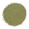 Starwest Botanicals, Barley Grass Powder, Organic, 1 lb (453.6 g)
