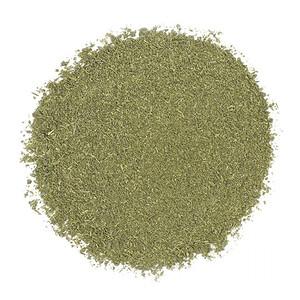 Старвест Ботаникалс, Barley Grass Powder, Organic, 1 lb (453.6 g) отзывы покупателей