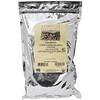 Органический порошок коры ржавого вяза, 1 фунт (453,6 г)