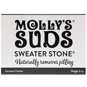 Моллис Садс, Sweater Stone, 6 oz отзывы