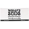 Molly's Suds, 毛衣浮石,0.6盎司