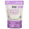 Molly's Suds, Super Powder, стиральный порошок, лаванда, 60загрузок, 1,7кг