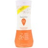 Summer's Eve, Lotion nettoyante 5 en 1, Morning Paradise, 444 ml