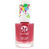 Suncoat Girl, Water-Based Nail Polish, Strawberry Delight, 0.3 oz (9 ml)