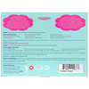 SuncoatGirl, Water-Based Nail Polish Kit, Flare & Fancy, 10 Pieces