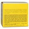 Suki Inc., Rescue, Ultra-Protect Body Balm, 2.0 fl oz (60 ml) (Discontinued Item)
