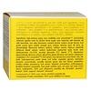 Suki Inc., Renew, Eye Lift Renewal Cream, Day, 0.5 fl oz (15 ml) (Discontinued Item)